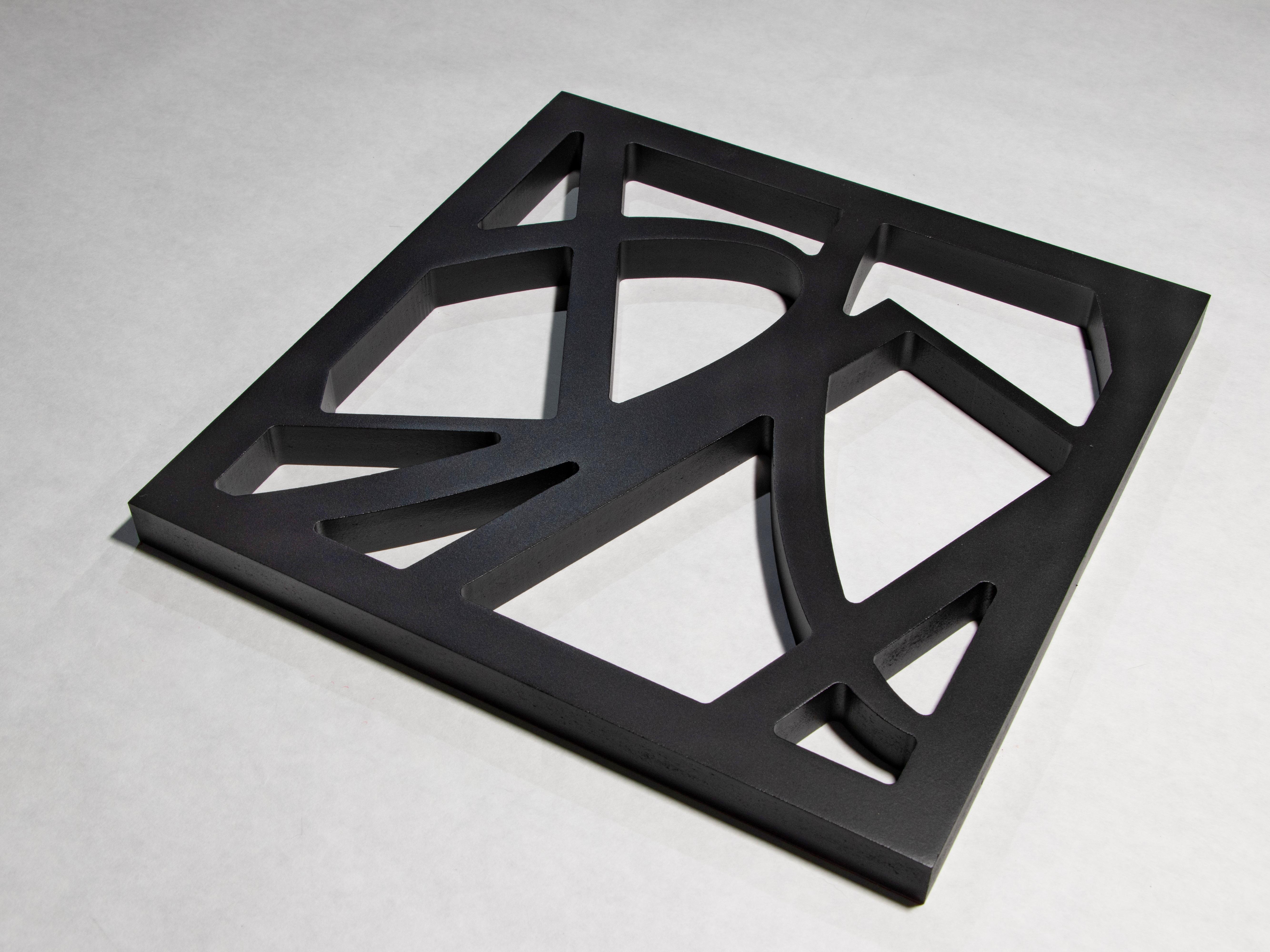 Elements - Black (BLK)
