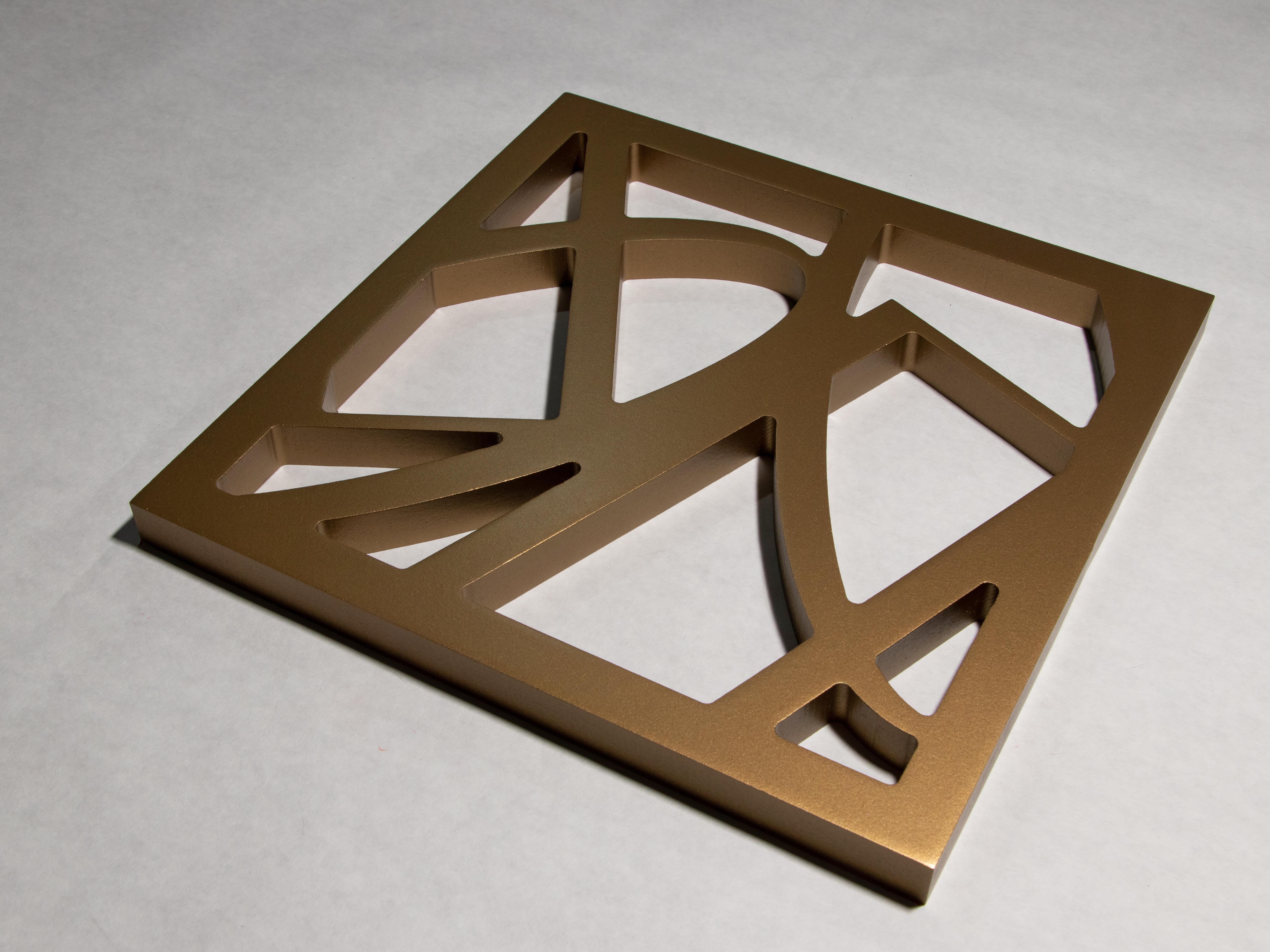 Elements - Brass (289)