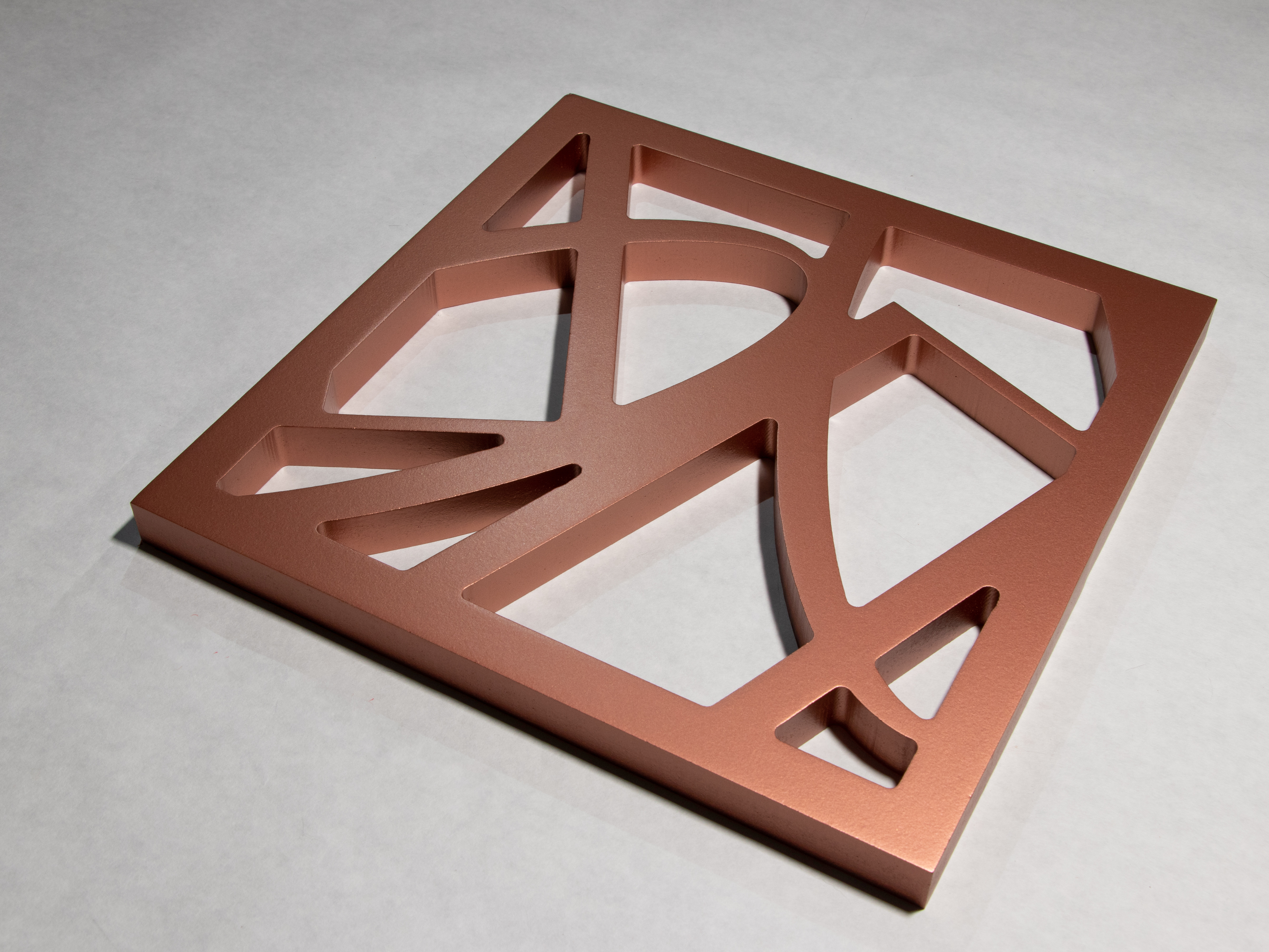 Elements - Copper Penny (579)