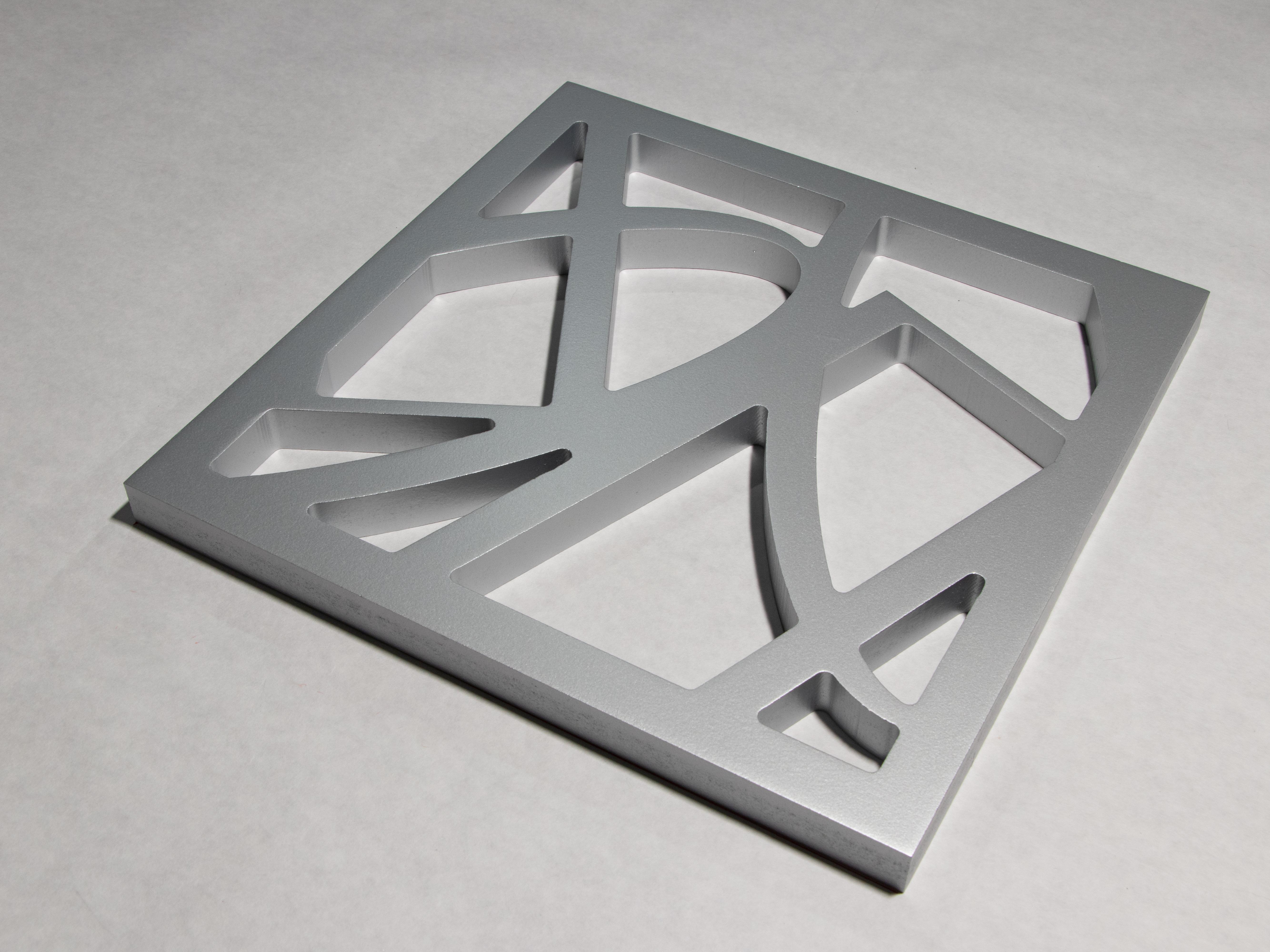 Elements - Platinum (591)