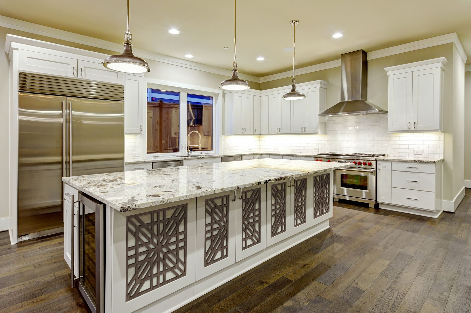 tableaux decorative grilles decorative accent used in kitchen cabinetry